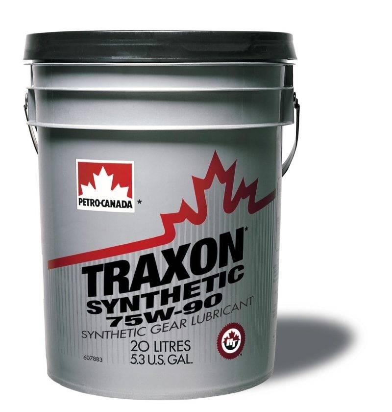 Продукция предоставляется дизельным, газовым, двухтактным двигателям.