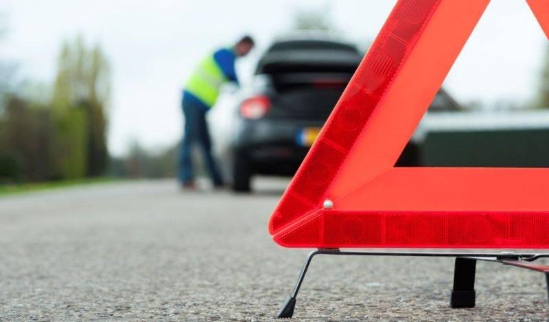 Самый важныйаргумент – наличие доказательств причинно-следственных связей между произошедшей аварией и наступившими последствиями.