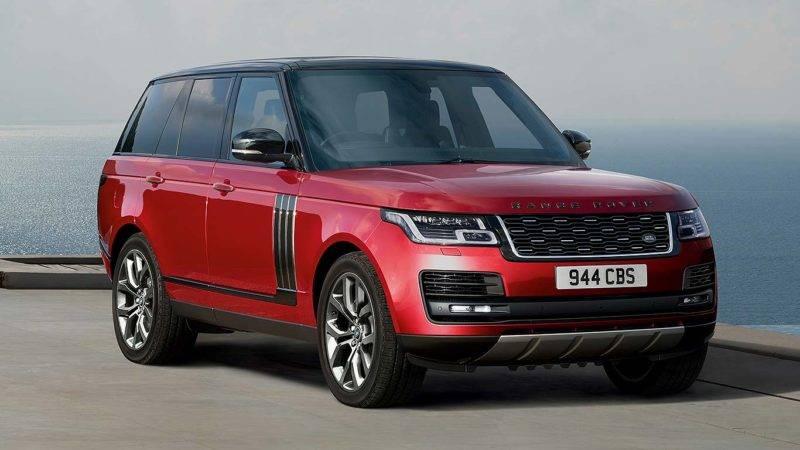 Покупатели могут выбрать из 13 предложенных оттенков кузова, главными из которых являются черный, красный, серый, голубой и белый.