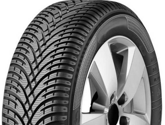 Данную резину выпускает дочернее предприятие компании Michelin.