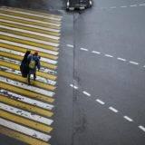 В правилах дорожного движения подробно описаны все возможные ситуации, в которых потребуется пропустить лицо с явным преимуществом – в данном случае пешехода.