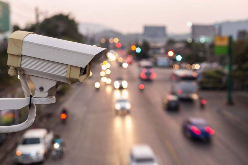 Однако в нынешних реалиях это становится практически невозможным – в большинстве городов ведется фото- и видеофиксация нарушений Правил дорожного движения.