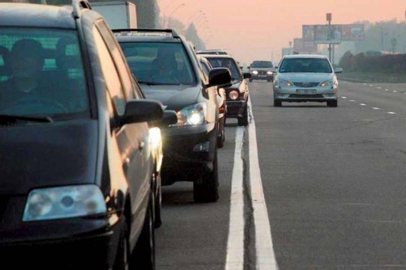 Важно понимать, что при совершении этого маневра с нарушением ПДД водитель транспортного средства подвергает опасности не только себя, но и людей, едущих во встречных автомобилях.
