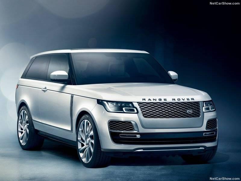 Сообщается, что во всем мире будет выпущено не более 999 штук этого эксклюзивного автомобиля.