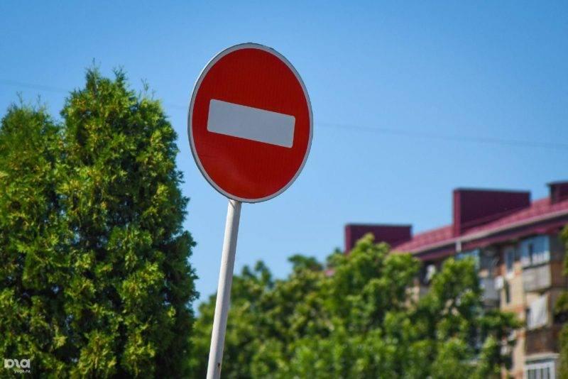 Юристы не советуют обращаться в суд из-за денежного штрафа, а вот если произошло изъятие водительских прав, тогда беготня и судебные процессы стоят того.