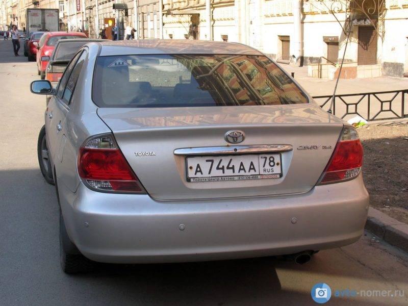 Отступать от требований Правил дорожного движения водитель такой машины также не вправе - за это его могут привлечь к ответственности в обычном порядке.