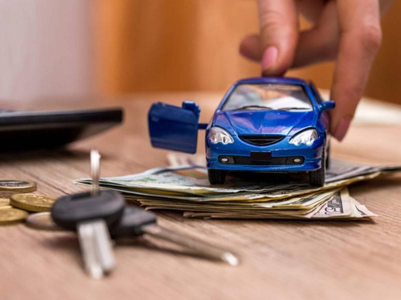 Введение реестра залоговых автомобилей в электронном виде дает возможность всем заинтересованным лицам проверить приобретаемый объект недвижимости или транспорта на наличие различных ограничений.