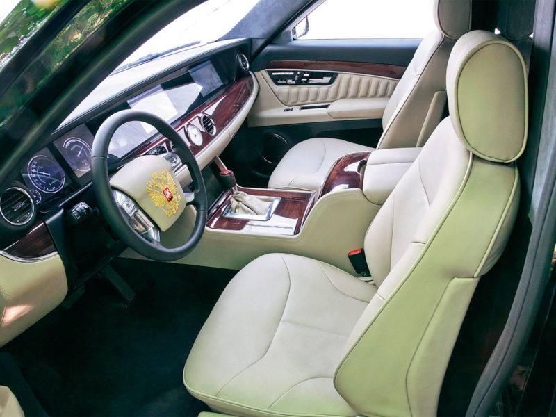 Помимо всех этих нововведений автомобиль может похвастаться достаточно современными и востребованными системами безопасности водителя и пассажиров.