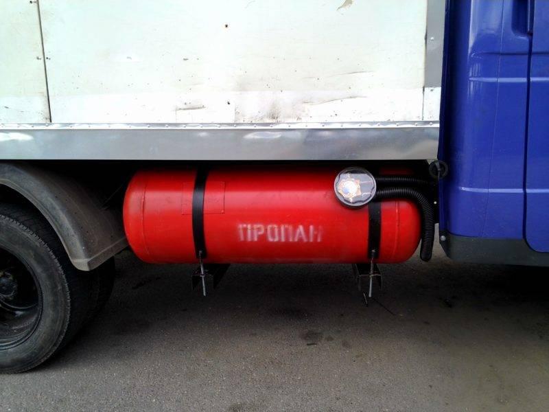 Очень выгодно устанавливать такое оборудование людям, которые занимаются перевозками. Вы можете егоокупить менее чем за год.