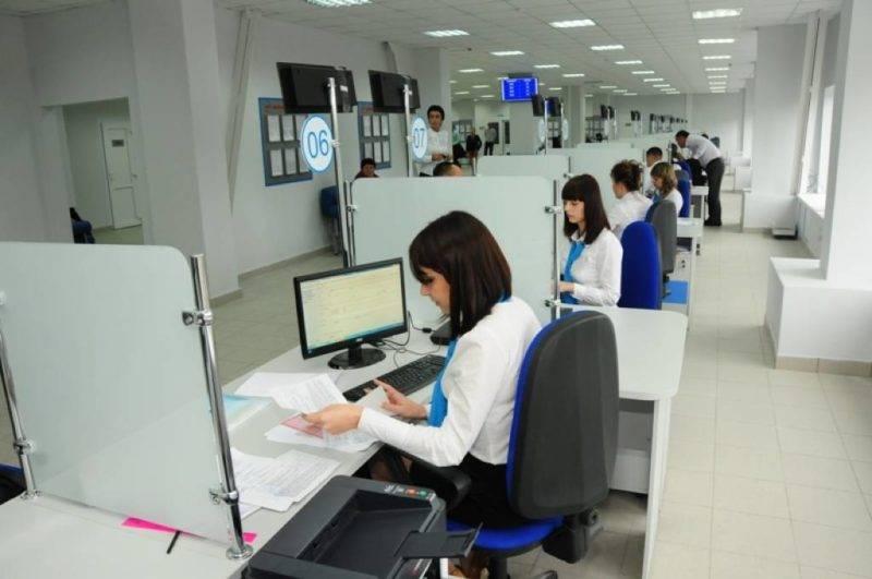 С недавних пор появилась возможность восстановить водительское удостоверение с помощью МФЦ.