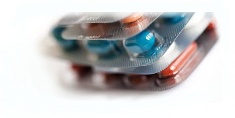 Существует категория препаратов, которые категорически запрещено употреблять автомобилисту.