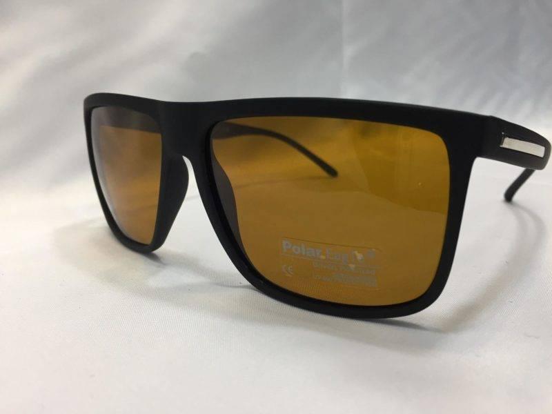 Очки-антифары с эффектом поляризации являются не только необходимым, но и стильным аксессуаром в арсенале любого грамотного водителя.
