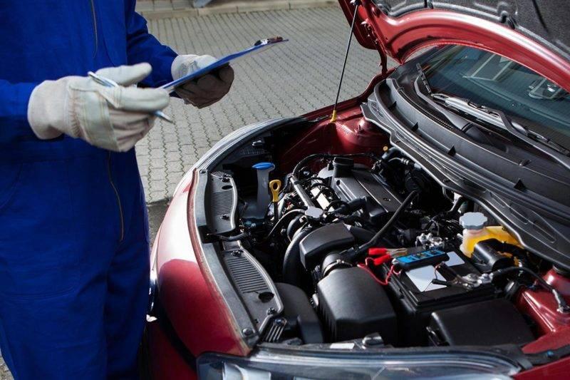 Во время покупки нового автомобиля дилер самостоятельно устанавливает срок гарантии, в том случае если он не был назначен заводом изготовителем.