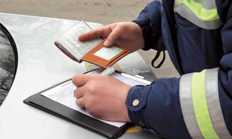 Проблема оплаты штрафов уже не первый год отмечается высшим руководством ГИБДД.