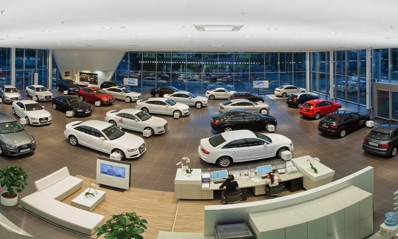 Несколько простых рекомендаций могут быть полезны вам при покупке автомобиля.