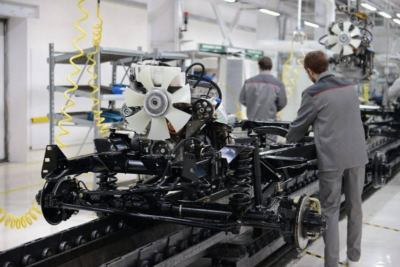 С 2017 года компания вывела на рынок более шестисот новых наименований из числа масел, расходников, аксессуаров и деталей двигателя.