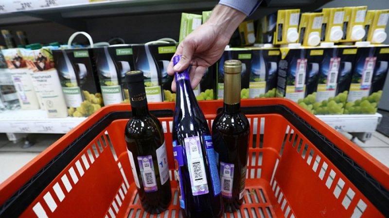 Последние несколько лет вопрос о возвращении алкоголя на АЗС обсуждается особенно активно.